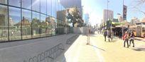 Arriendo Local Comercial Metro Escuela Militar, Las Condes
