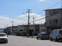 Departamento Las Palmas Valparaiso Subsidio