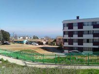 Vendo Casa Playa Ancha Valparaíso