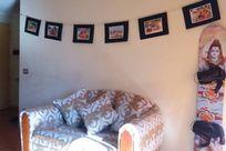 Departamento 2 Dormitorios 1 Baño, Santiago
