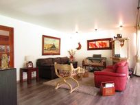 Las Pircas / Hermosa casa en condominio
