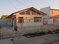 Casa en Villa Alemana, altura paradero 7
