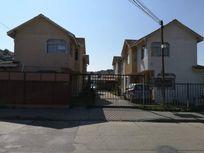 Propiedad ubicada en condominio en sector El Sol, Quilpué