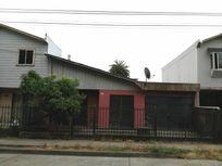 Venta Casa Villa Las Amapolas, Chillán VIejo