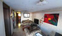 Casa, cercana a metro Las Parcelas, linea 5, Maipú.