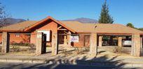 Valle de Nogales