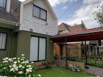 Vendo Casa Ampliada en villa Pinares Los Ángeles