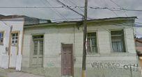 Casa un piso centro de Coquimbo