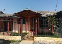 Casa Ciudad Satélite