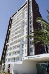 AQUÍ Tu propiedad ARRIENDA departamento, Edificio Ipanema.