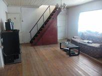 casa dos pisos valparaiso