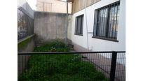 Venta casa tres dormitorios en comuna San Miguel