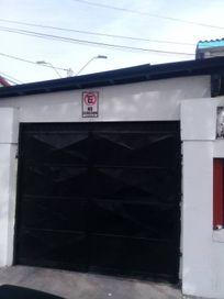MycasaBrokers Vende Casa $115.000.000 San Joaquin 4D-2B-1E