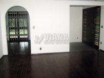 Comercial com 4 quartos e 06 Vagas, Santo André, Vila Assunção, por R$ 12.000