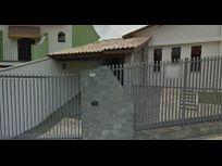Casa Residencial para locação, Vila Assunção, Santo André - CA3086.