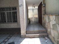 Sobrado  residencial para locação, Jardim Anália Franco, São Paulo.