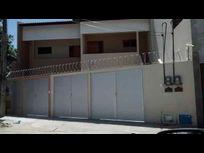 Casa residencial para locação, Lagoa Redonda, Fortaleza - CA0734.