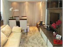 Lindo Apartamento Estilo Flat Para Locação Próximo à Av. Paulista
