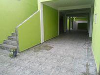 Kitnet  residencial para locação, Balneário Japura, Praia Grande.