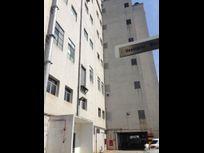 Andar Corporativo comercial para locação, Vila Gomes Cardim, São Paulo.