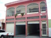Casa residencial para locação, Paulista, Piracicaba.