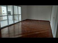 Apartamento Domo Life 155m², 3 suítes, 3 vagas de garagem, varanda gourmet, São Bernardo do Campo.