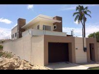 Casa residencial à venda, Tamatanduba, Eusébio - CA1335.