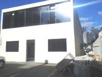 Casa residencial para locação, Pacaembu, São Paulo.