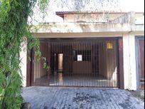 Sobrado com 2 dormitórios para alugar, 130 m² por R$ 1.350/mês - Santa Terezinha - São Bernardo do Campo/SP