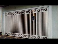 Sobrado residencial para locação, Santa Terezinha, São Bernardo do Campo - SO21609.