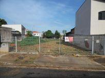 Terreno para alugar, 330 m² por R$ 1.000/mês - Vila Medon - Americana/SP