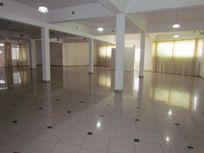 Salão Comercial 360m2 - Pronto para festas - Planalto Paulista