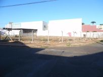 Terreno comercial para locação, Vila Nossa Senhora de Fátima, Americana.