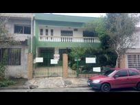 Sobrado com 3 dormitórios para alugar, 220 m² por R$ 2.300/mês - Santa Terezinha - São Bernardo do Campo/SP