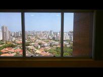 Sala comercial para locação 33m2, Caminho das Árvores, Salvador.