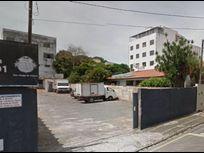 Terreno para alugar, 700 m² por R$ 2.500/mês - Centro - Santa Bárbara D'Oeste/SP