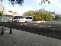 Terreno comercial para locação, Centro, São Bernardo do Campo.