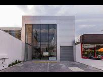 Prédio para alugar, 500 m² por R$ 34.900/mês - Moema Índios - São Paulo/SP