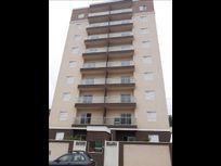 Apartamento residencial para locação, Jardim das Nações, Itatiba.