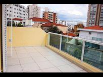 Conjunto comercial para locação, Mooca, São Paulo.