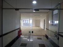 O Centro Administrativo Santo Amaro – C.A.S.A., ótima localização na Chácara Santo Antônio.