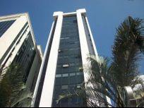 Sala Comercial para Locação, Higienópolis, São Paulo - SA0052.