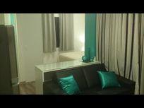 Studio com 1 dormitório para alugar, 35 m² por R$ 3.000/mês - Vila Olímpia - São Paulo/SP