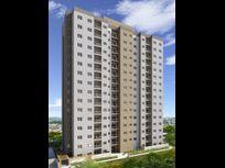 Apartamento com 2 quartos e Salas na AVENIDA DOS EXPEDICIONÁRIOS BRASILEIROS, Itatiba, Vila Brasileira