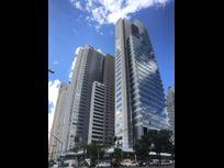 Aluga imóvel em Goiânia ON LINE 62. 986.298.355