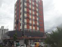 SALA - GOIÂNIA