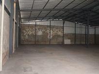 GALPAO - GOIÂNIA