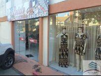 Loja Comercial para Locação Natal RN na Avenida Prudente de Moraes