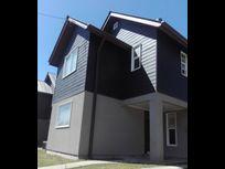 Hermosa Casa en Condominio Mirador