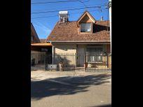 Se vende casa en Parque Lantaño
